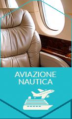 Aviazione/Nautica
