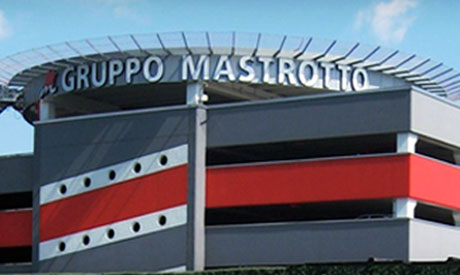 GruppoMastrotto-Headquarter-1