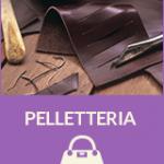 Pelleteria - Express