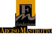logo fondazione nuovo