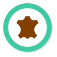 MST_Sustainability-pelle