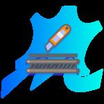 MST_IconeMastrotto-Plus-ResistenteAlleAbrasioni